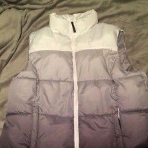 Jackets & Blazers - Ladies vest